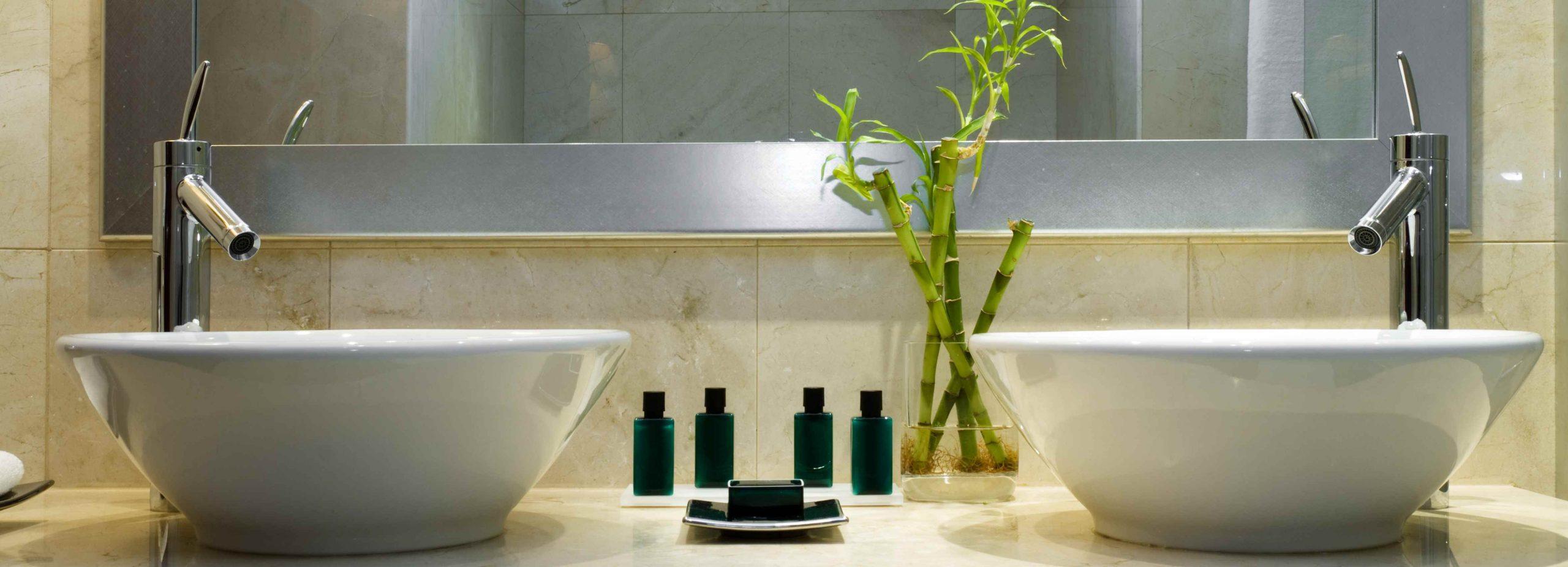 Bathroom Renovations Bankstown