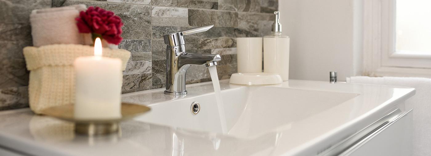 Bathroom Renovations Brookvale